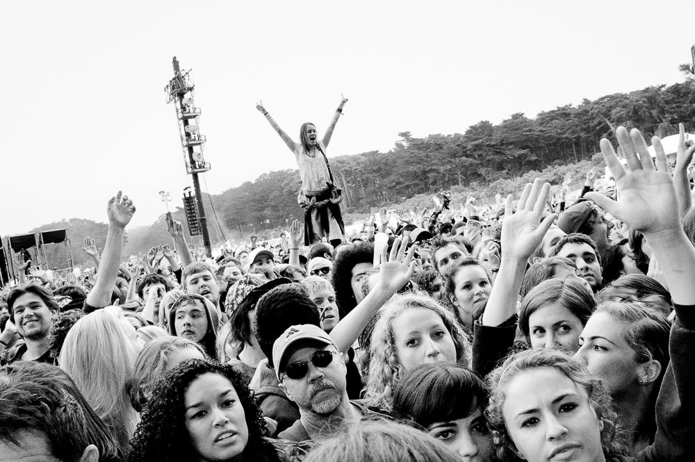 Festival Scenes-0550