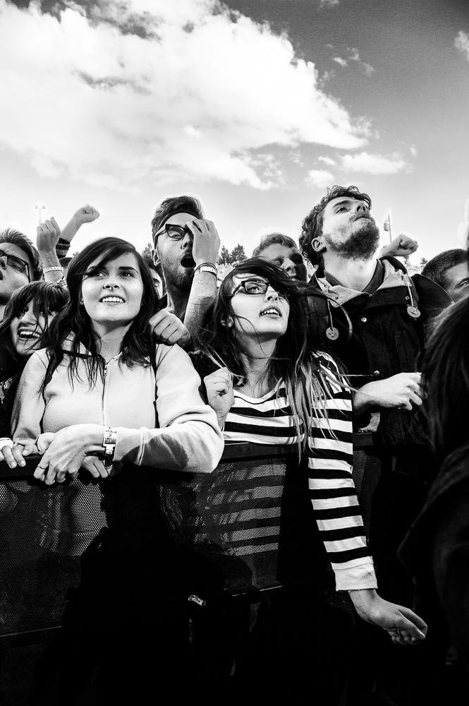 Festival Scenes-3285