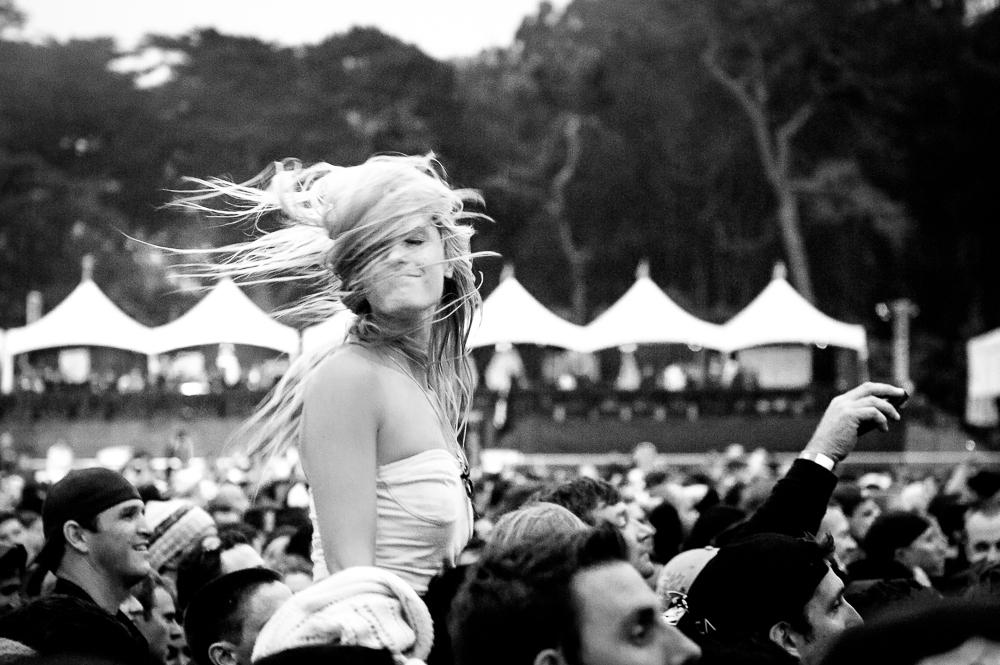 Festival Scenes-4136