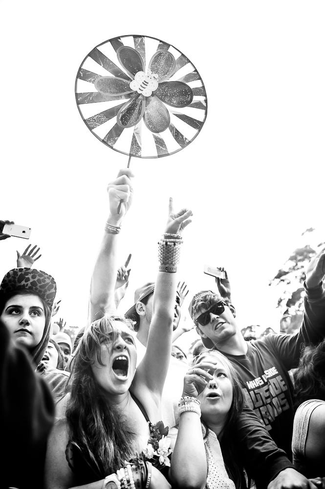 Festival Scenes-4234
