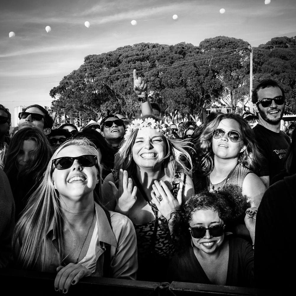 Festival Scenes-7209