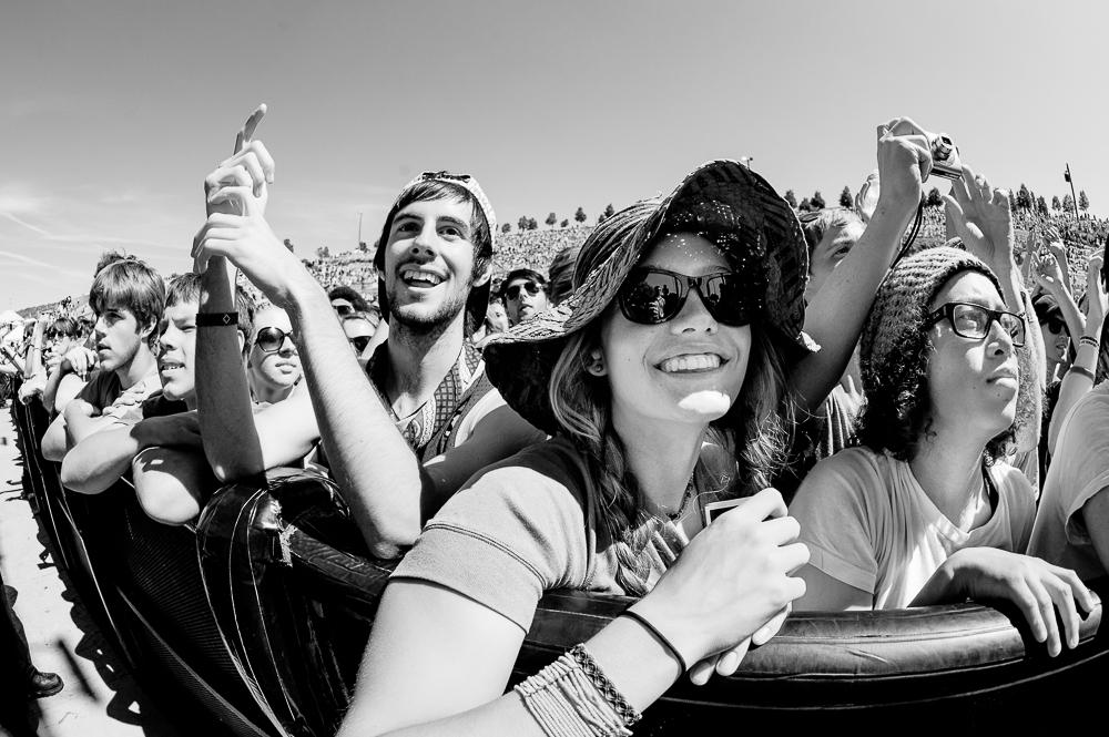 Festival Scenes-7512