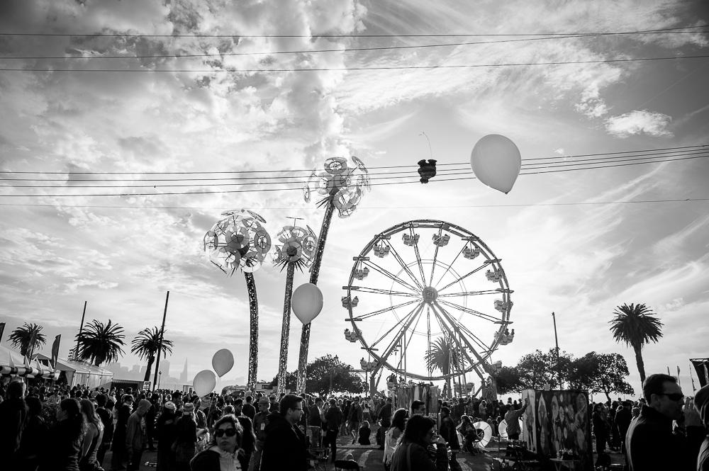Festival Scenes-9857