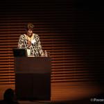 Sheryl Sandberg - Clayman-