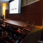 Sheryl Sandberg - Clayman-2155