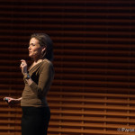 Sheryl Sandberg - Clayman-2200
