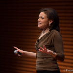 Sheryl Sandberg - Clayman-2224