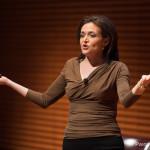 Sheryl Sandberg - Clayman-2228
