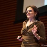 Sheryl Sandberg - Clayman-2259