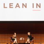 Sheryl Sandberg - Clayman-2328