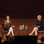 Sheryl Sandberg - Clayman-2337