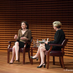 Sheryl Sandberg - Clayman-2347