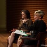 Sheryl Sandberg - Clayman-2371