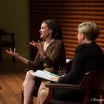Sheryl Sandberg - Clayman-2415