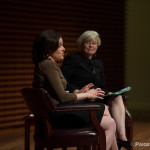 Sheryl Sandberg - Clayman-2438