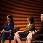 Sheryl Sandberg - Clayman-2488