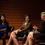 Sheryl Sandberg - Clayman-2495