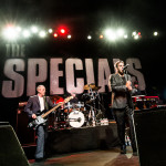 Specials at the Warfield-8666