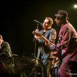 Specials at the Warfield-8987