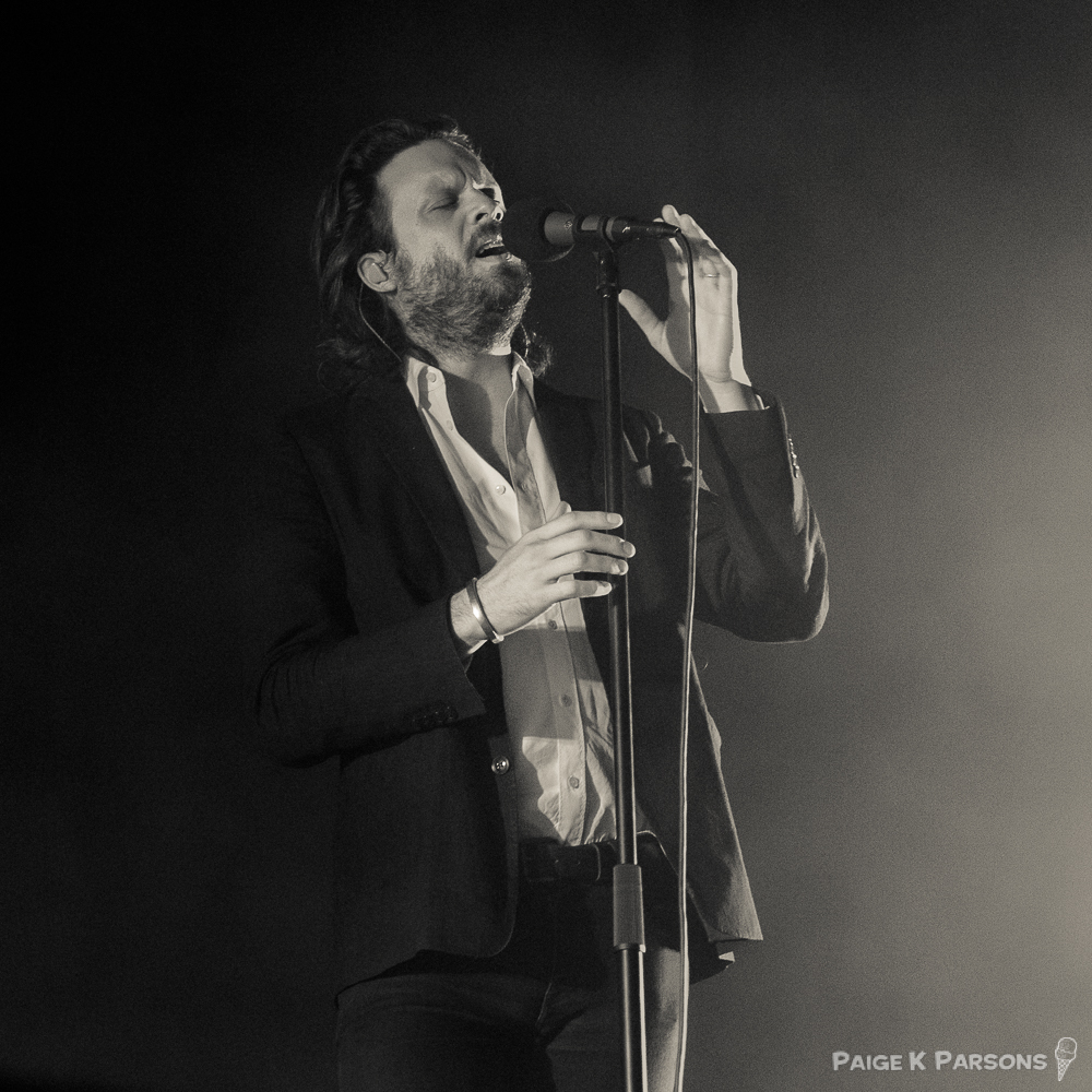 Father John Misty at The Greek pkp-7288