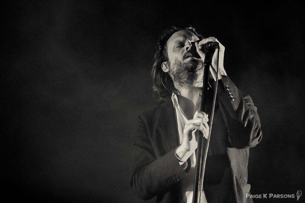 Father John Misty at The Greek pkp-7315
