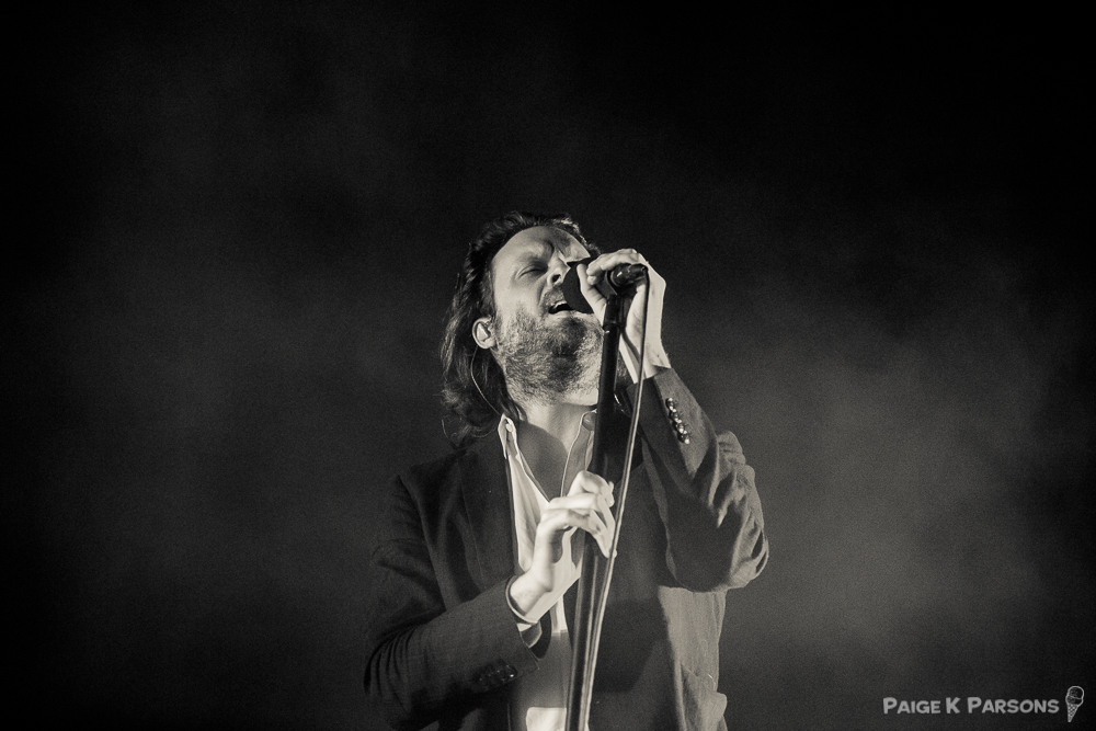 Father John Misty at The Greek pkp-7317