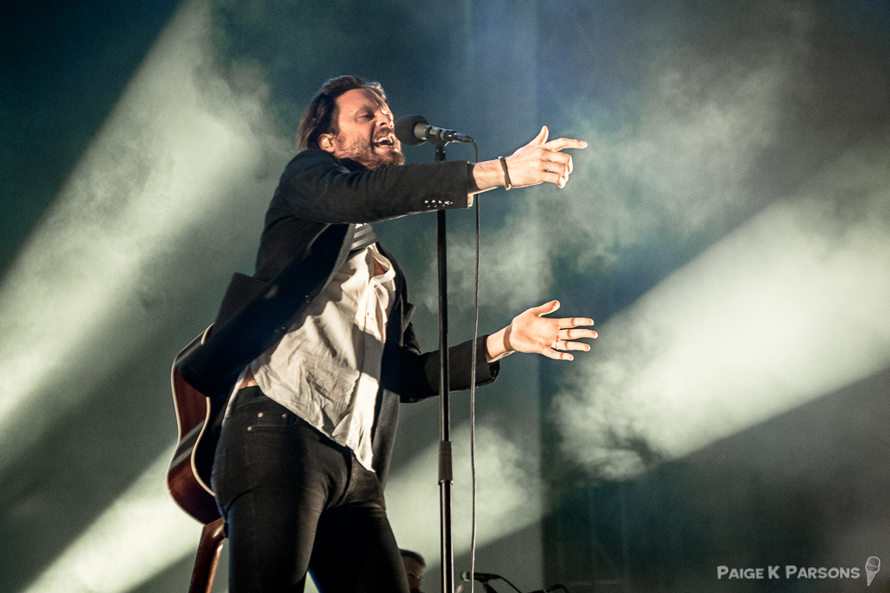 Father John Misty at The Greek pkp-7704