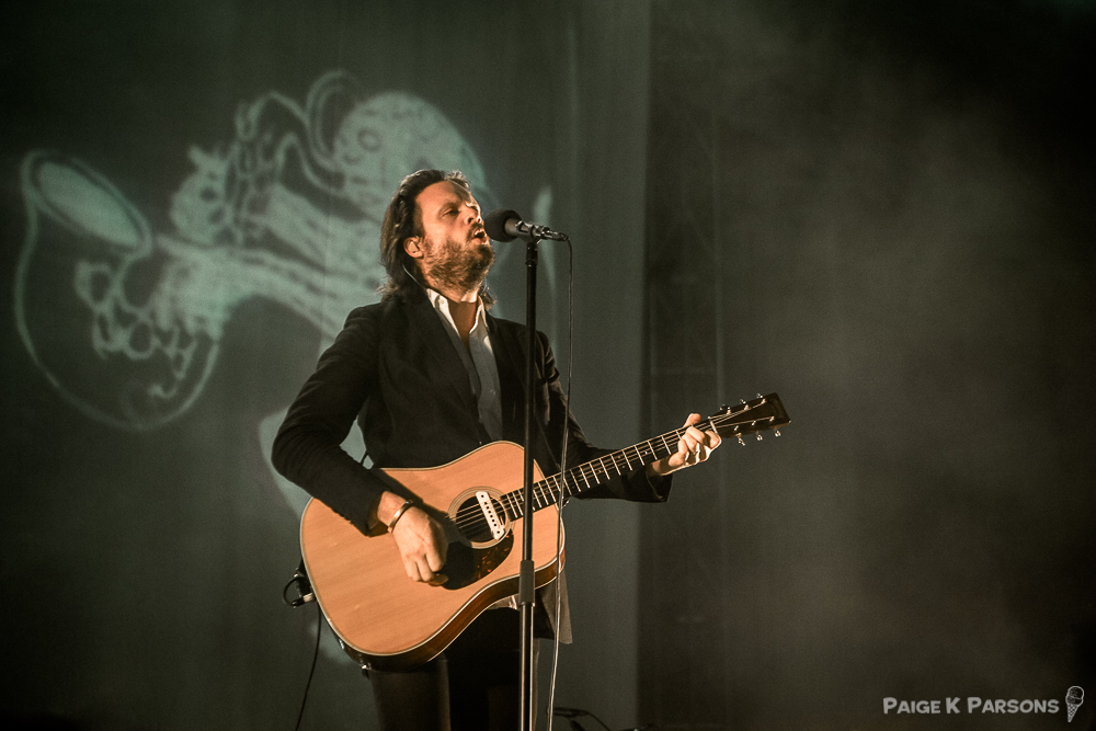 Father John Misty at The Greek pkp-7732