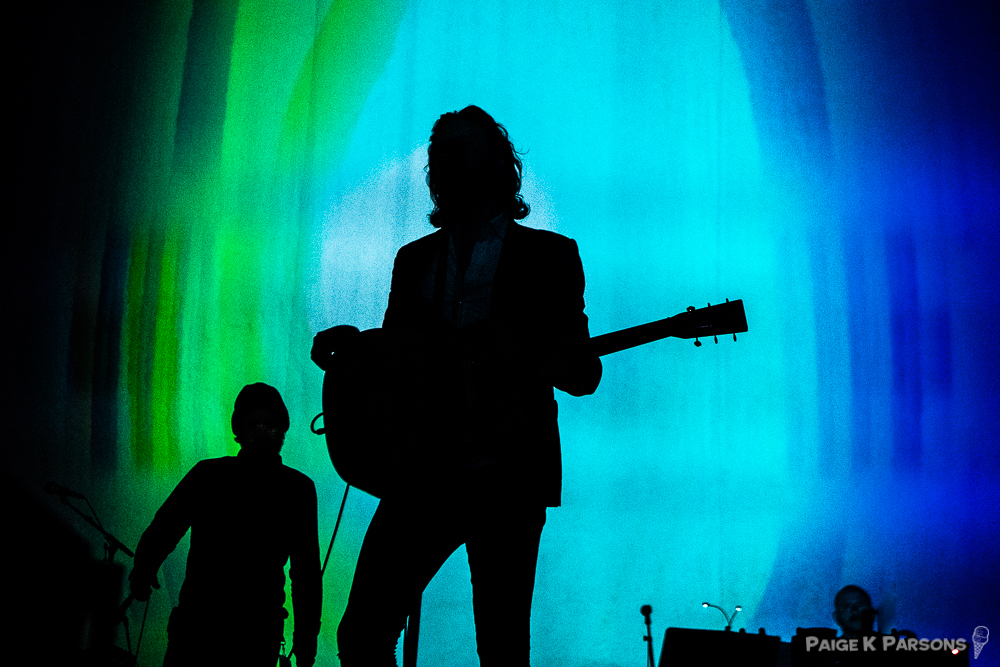 Father John Misty at The Greek pkp-7762