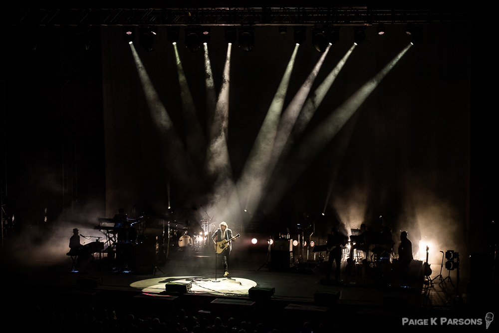 Father John Misty at The Greek pkp-8317